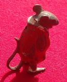 Original 1934 Cococub figure  Will Mouse